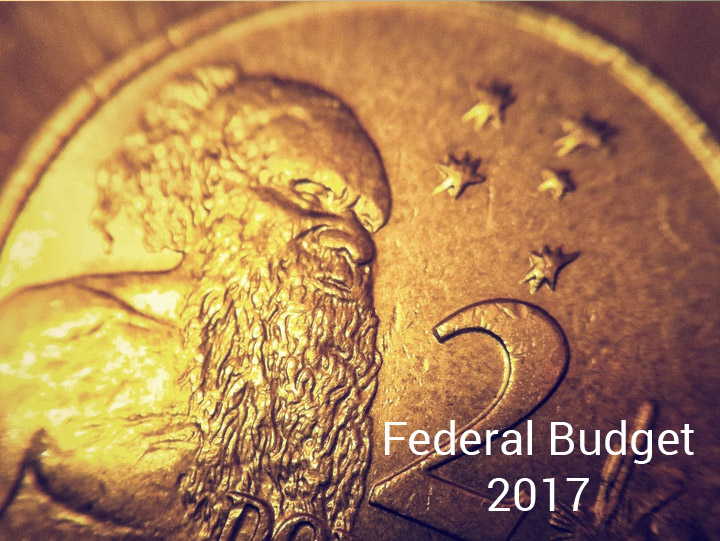 ES086 - What does Budget 2017 mean for you?